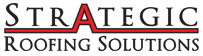 Strategic Roofing Solutions